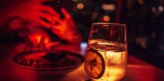 Best Backpacker Pubs/ Bars in Darwin Australia