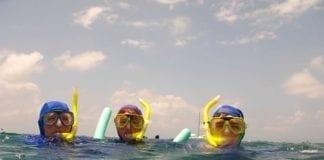Ocean Safari Australia