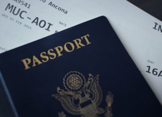 New Temporary Parent Visas Announced