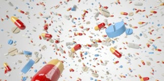 5 Smart Drugs You Should Be Aware