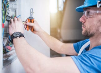 Carpenter, Plumbing And Electrician Jobs In Sydney