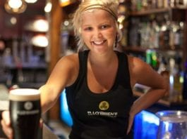 What's On In Cairns, Pubs
