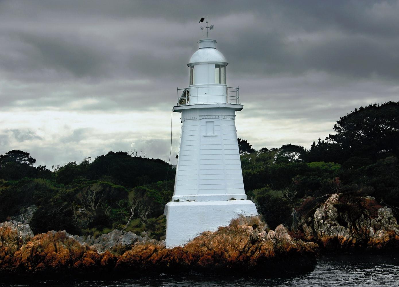 Nopeus dating Tasmania