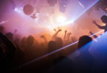 Girl Friendly Night Clubs and Pubs in Brisbane