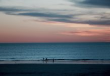Broome to Exmouth Tours