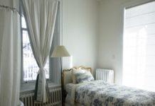Adelaide Backpacker Hostels Budget Accommodation