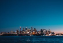 Money Saving Tips For Moving To Australia