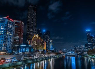 Best Activities to Do in Melbourne