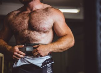 Training Tips To Pack On Lean Muscle Mass
