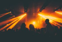 Female Friendly Nightclubs in Brisbane