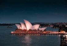 Best Activities to Do in Sydney in October