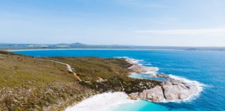 Discover South Australia This Summer