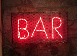 Gay Bars in Perth
