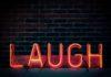 Comedy Night Thursday Comedy Club Melbourne Victoria