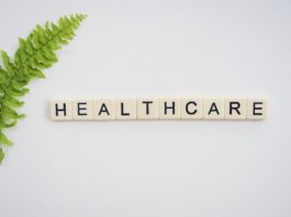 Health Care Jobs in Sydney
