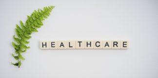 Health Care Jobs in Melbourne Victoria