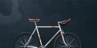 How to Choose the Type of Bike That Will Suit You