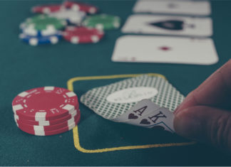 Reasons why one should choose Finnish Online Casinos
