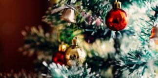 What's On This Festive Season At P.J.O'Brien's Melbourne