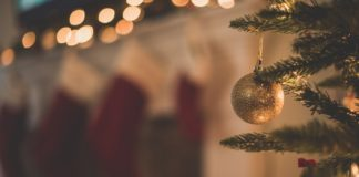 What's on in Perth this Christmas 2019
