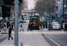 Melbourne to Adelaide Tours
