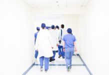 Working Holiday Jobs for Nurses in Australia