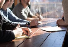 How to Organise a Successful Conference