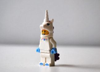Top 10 Unicorn Toys & Soft Unicorn Plush Dolls
