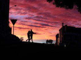Backpacker Bus Tours to York Western Australia