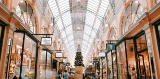 What's on in Melbourne this Christmas and New Year