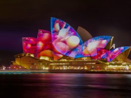 Tips for Travelling to Sydney