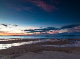 Fraser Island Tours this Christmas from Noosa Rainbow Beach Hervey Bay