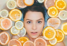 Anti-Aging Tips of All Time