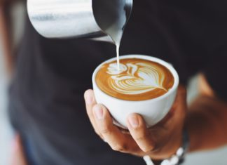 What You Need to Know Before Venturing Into the Coffee Industry