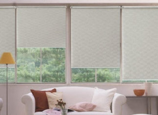 Reasons Why Window Blinds Are Trending Over Curtains In Modern Homes