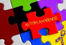 Breaking the Stigma Surrounding Autism