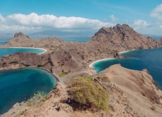 Tour Destinations to Explore in Labuan Bajo