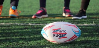Confusion over Rugby League World Cup Draw