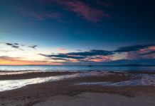 Fraser Island and Geat Reef Backpacker Tour this Summer