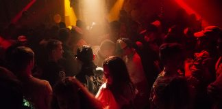 Female Friendly Night Clubs in Canberra