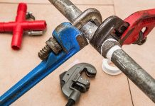 Top Emergency Plumbing Situations
