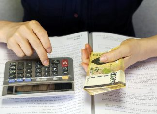 The Ideal Order of Paying Off Debts