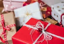 Tips on Picking the Perfect Gift
