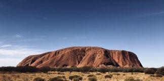 Affordable Uluru Tours Northern Territories