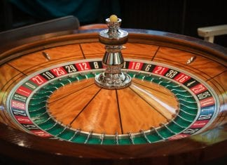 Tips and Advice on Gambling Bankroll Management Plan