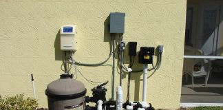 The Ultimate Guide to Water Softener