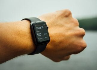 Best Fitness Trackers Of 2020