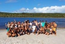 Shakas Tours Queensland