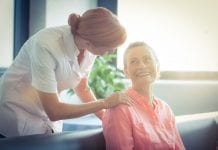 Nursing Jobs in Adelaide