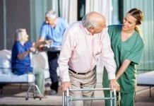Nursing Jobs in Regional Western Australia